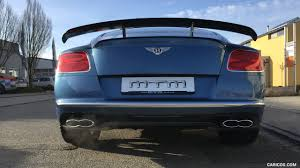 bentley rear 2017 mtm bentley gt birkin rear hd wallpaper 7