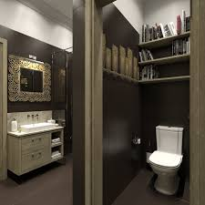 toilet room decorating ideas awesome design 10 home interior