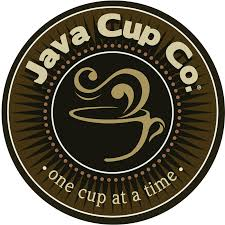 java cup co your home at java cup co k cup warehouse and