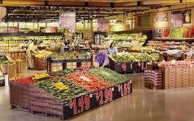 100 small grocery store floor plan warren towers floor