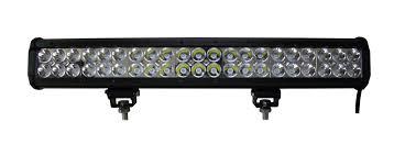 led lighting luxury led police lights led police lights houston tx