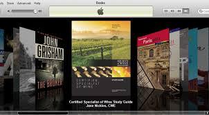 csw u2013 wine wit and wisdom