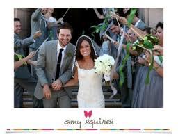 wedding wands lovely ribbon wedding wands wedding