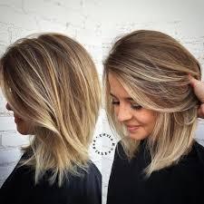 coupe cheveux fins visage ovale cheveux fins coupe 51 images coupe de cheveux court femme