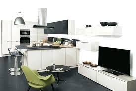 modele exposition cuisine modale de cuisine ouverte large size of cuisine modele stunning de