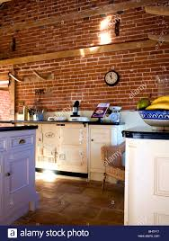 bathroom exposed brick kitchen exposed brick kitchen wall paint