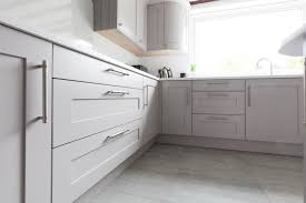 Kitchen Cabinet Doors Brisbane D Shaped Kitchen Door Handles Door Handles Ideas