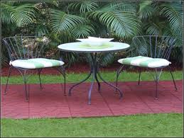 outdoor rubber floor tiles home depot tiles home decorating