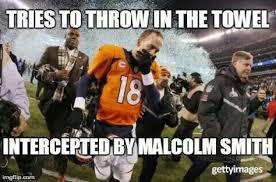 Funny Super Bowl Memes - funny superbowl memes