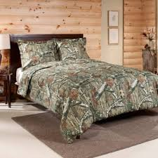 Twin Camo Bedding Buy Camouflage Comforter From Bed Bath U0026 Beyond