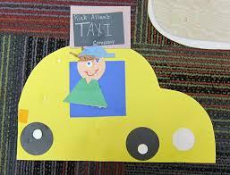 mrs karen u0027s preschool ideas