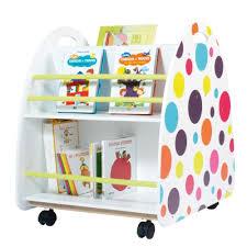 bibliothèque chambre bébé photos bibliotheque chambre enfant gascity for