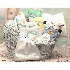 baby shower basket the most ba shower gift basket idea welcome ba ba shower diy for