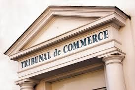 chambre de commerce perigueux elections dans les tribunaux de commerce chambre de commerce et d