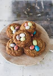 gift cookies easter cookie gift box limited edition maman