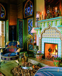 moroccan home decor and interior design inspiration for decorating a small space this isn t so compact