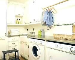 White Laundry Room Wall Cabinets White Wall Cabinet For Laundry Room Cabinet For Utility Room In W
