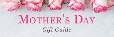 special mothers day gifts christian gifts christianbook