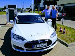 tesla model s charging tesla model s charging cost after 17 000 km u003d 70 cleantechnica