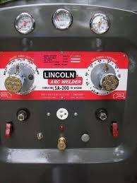 lincoln sae 400 wiring diagram wiring diagram simonand