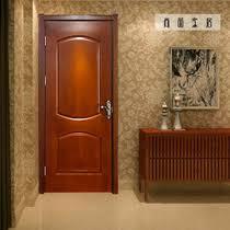 porte de chambre en bois emejing porte chambre en bois moderne gallery doztopo us doztopo us