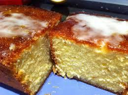 cuisine pour famille nombreuse recettes d une mère de famille nombreuse cake à l orange facile et