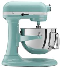 Kitchenaid Mixer Attachments Amazon by Amazon Com Kitchenaid Professional 5 Plus Series Stand Mixers