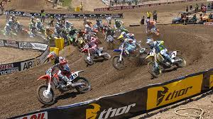 lucas oil pro motocross schedule lucas oil pro motocross 2013 lucas oil pro motocross tv and live