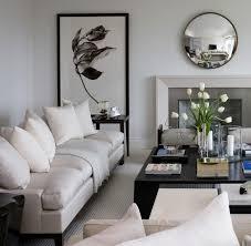 livingroom boston the contemporary chic interior style in the mandarin oriental