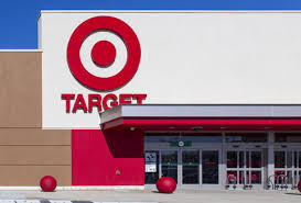 target lowers prices on thousands of items thrillist