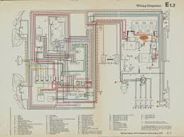 awesome of 2007 toyota fj cruiser electrical wiring diagram 2010