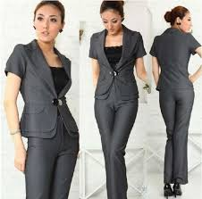 women u0027s business attire how to dress business attires for ladies