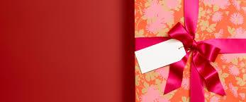 G Stige K Henm El Online Bestellen Etsy Com Kaufe Produkte Von Kreativen Menschen Aus Der Ganzen Welt