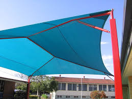 sail shade canopy u2014 kelly home decor how to sail canopy awning
