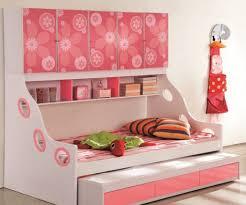 Girls Bedroom Furniture Kids Room Using Toddler Beds For Girls Bedroom Barbies Bedroom