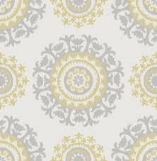 Best Peel And Stick Wallpaper by Peel Stick Wallpaper Download Peel And Stick Wallpaper D Full