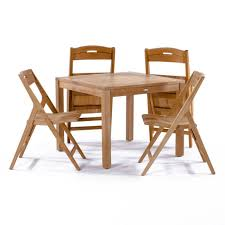 Patio Furniture Sale San Diego by Furniture Outdoor Extraordinary Outdoor Classics Teak Patio