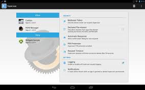 clockworkmod apk superuser 1 0 3 0 apk android tools apps