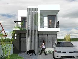 modern home architecture beautiful home design in philippines gallery decorating design