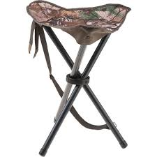 Walkstool Comfort 55 Stools Archive Disc Golf Course Review