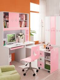 Mercury Corner Desk Desks For Rooms Weliketheworld