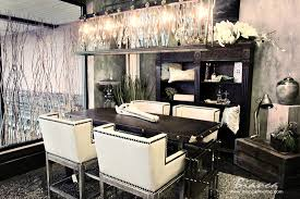 posh home interior youngstown ohio s premier interior design firm home