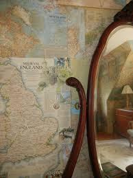 York England Map Map Rooms Streetsofsalem