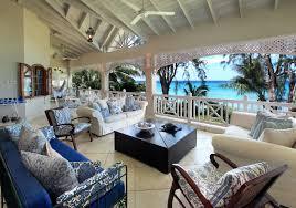 la paloma beachfront west coast for holiday villa rentals in