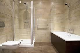 badezimmer reuter paul reuter detmold sanitär bad