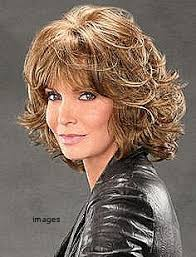 med length pictures of haircut for over 50 medium length hair medium length hairstyles for ladies over 50