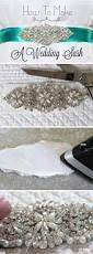best 25 bridal belts ideas on pinterest wedding belts wedding
