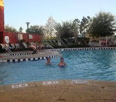 Comfort Inn Sea World Summer Orlando Vacation At Comfort Inn Of Lake Buena Vista From