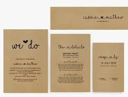 Diy Fan Programs Wedding Fan Program Editable Ms Word Template Diy Black