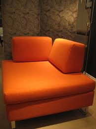 Comfortable Single Couch Chair Enchanting Clever Swiss Designed Single Luxury Sofa